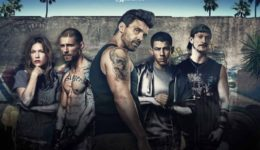 Kingdom-TV-Series-kingdom-2014-tv-series-37691058-960-882