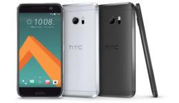 HTC10-slvr-gry-hero