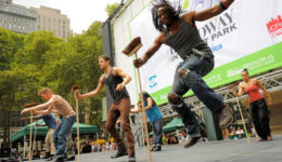 Broadway-in-Bryant-Park-2014-2