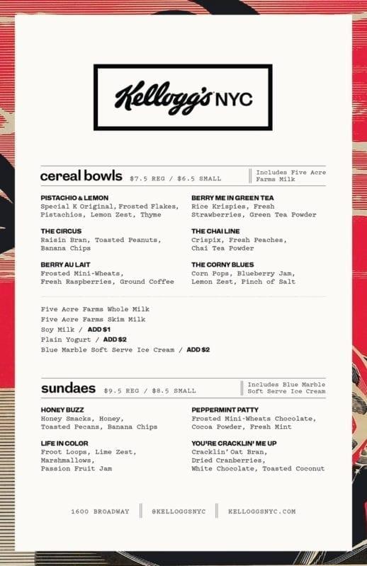 KelloggsNYC-Menu-6.25.16-01