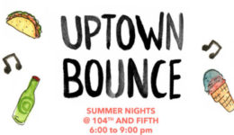 Uptown-bounce-header