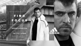 find-focus-adidas-hero