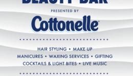 bb_cottonelle_invite_lfb-png