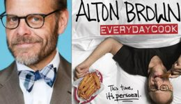 l_13326_alton-brown-everyday-cook