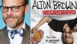 l_13326_alton-brown-everyday-cook