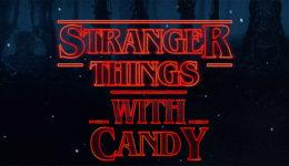 stranger-things-web