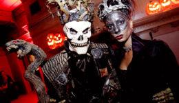 halloween2005-donovan4