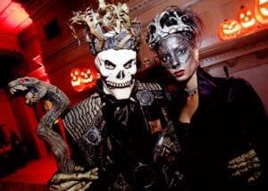 Halloween2005 Donovan4
