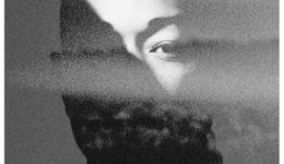 hiphop-n-more-comwp-contentuploads201611john-legend-darkness-light-631x680-697824718adbeac5f2c2e73139e3ad4cc2f3f545