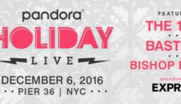 pandora-holiday