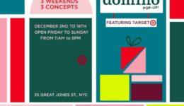 the-domino-holiday-pop-up-the-domino-holiday-pop-up-shop-1479405887-582de0f73a01f6083b057b91-w1000_h1000