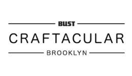 craftacular-brooklyn-logo