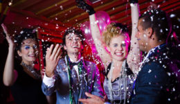 istock-photo-new-years-low-res