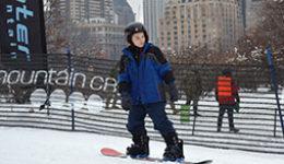 winterjam-snowboarding__584b0e516f5dc