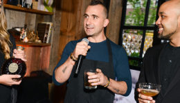 Rémy Martin Celebrates : National Cognac Day