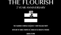 flourish 2 years