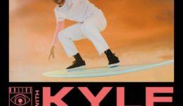 kyle airwalk