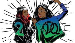 2-Dope-Queens