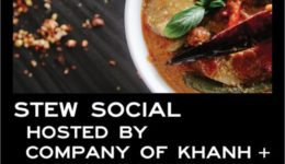 stew social