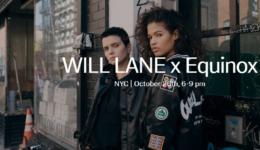 will lane