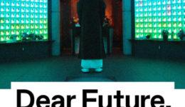 dear future