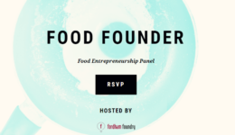 food founder