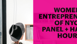 women entrpreneurs