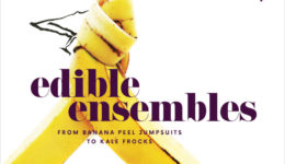 edible ensembles
