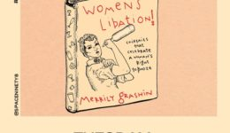WOMENS_LIBATION
