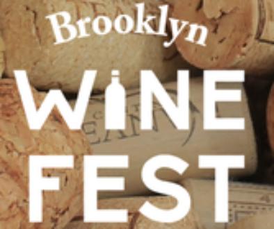 bk wine fest
