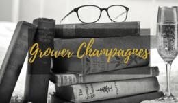 grower champangnes