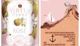 virtue cider