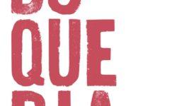 Boqueria-cover