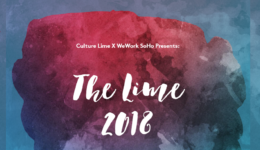 culture lime