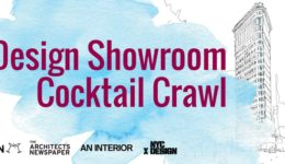 design crawl