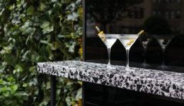Martinis (1)