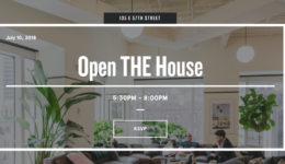 openthehouse