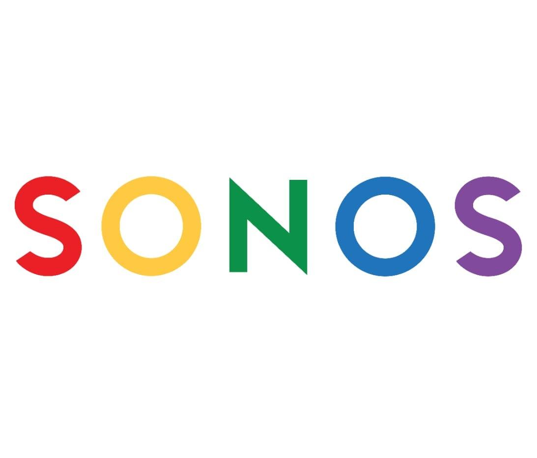 @Sonos NYC Pride 2018- Saturday June 23rd