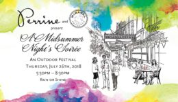 MidsummerSoiree creative FINAL