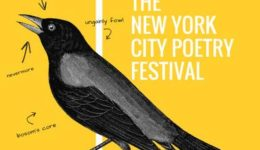 nyc poetry fest