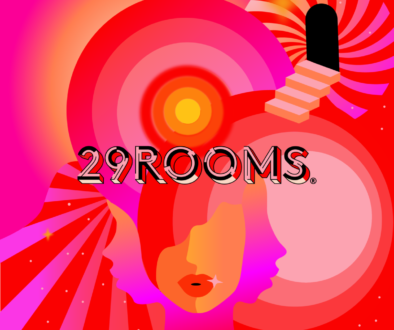 29rooms