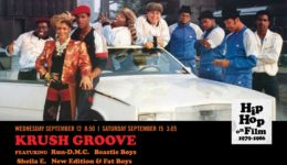 HipHop_01_KrushGroove
