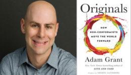 adam_grant_originals