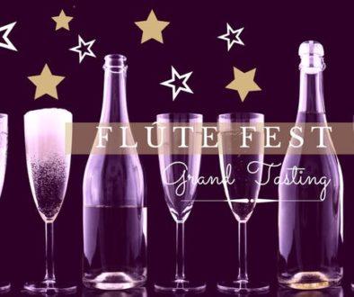 flutefest