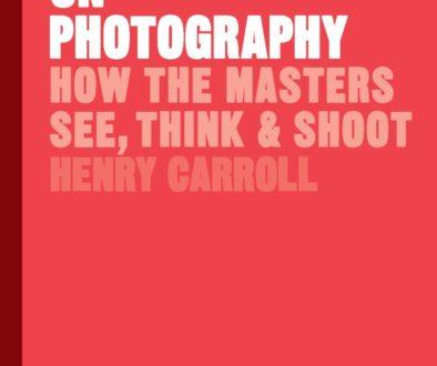 Photographers-on-Photography