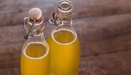 herbal-soda