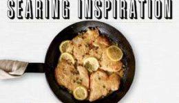 searing-inspiration