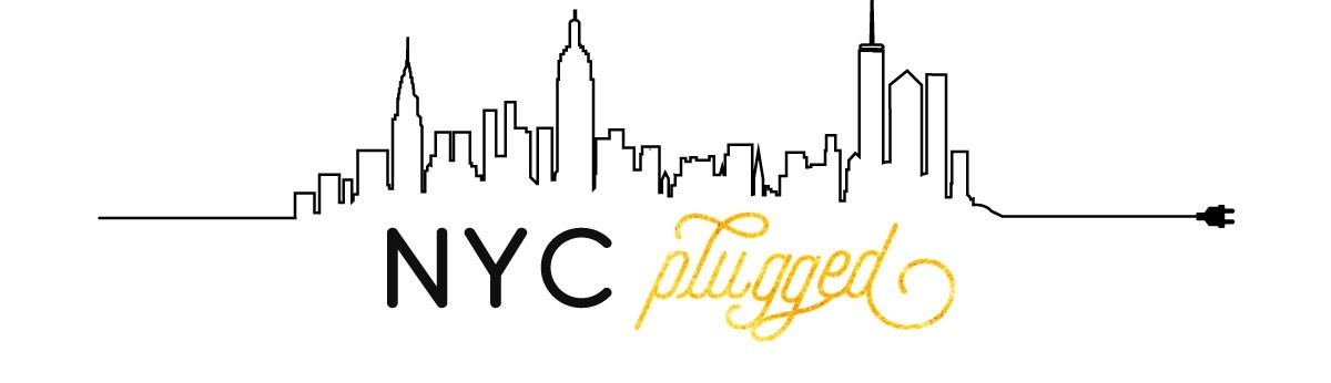SUBMIT AN EVENT | NYCPlugged