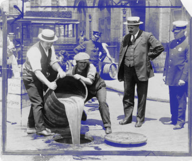 PP_Prohibition