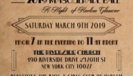 HH Masquerade Ball Invite 2019_FINAL